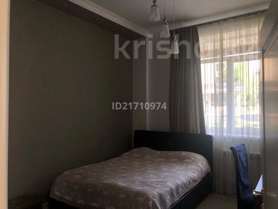 4-комнатная квартира, 115 м², 3/7 этаж, Омаровой 31 за 82 млн 〒 в Алматы, Медеуский р-н — фото 4