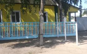 4-комнатный дом, 120 м², Воровского 132 — Шевченко за 13 млн 〒 в Кокшетау
