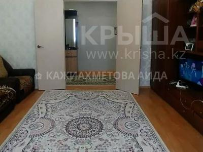 2-комнатная квартира, 63 м², 6/9 этаж, улица Е 15 6 за 17.7 млн 〒 в Нур-Султане (Астана)