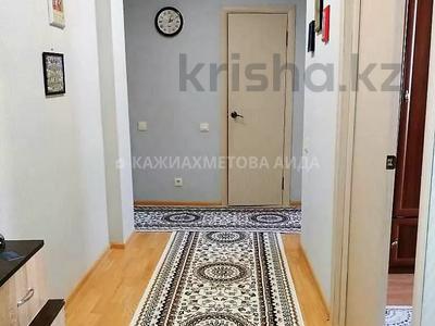 2-комнатная квартира, 63 м², 6/9 этаж, улица Е 15 6 за 17.7 млн 〒 в Нур-Султане (Астана) — фото 2
