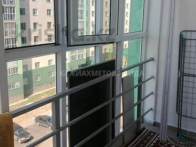 2-комнатная квартира, 63 м², 6/9 этаж, улица Е 15 6 за 17.7 млн 〒 в Нур-Султане (Астана) — фото 3