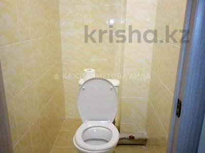 2-комнатная квартира, 63 м², 6/9 этаж, улица Е 15 6 за 17.7 млн 〒 в Нур-Султане (Астана) — фото 4