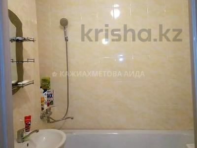 2-комнатная квартира, 63 м², 6/9 этаж, улица Е 15 6 за 17.7 млн 〒 в Нур-Султане (Астана) — фото 5