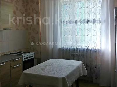 2-комнатная квартира, 63 м², 6/9 этаж, улица Е 15 6 за 17.7 млн 〒 в Нур-Султане (Астана) — фото 6