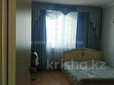 2-комнатная квартира, 63 м², 6/9 этаж, улица Е 15 6 за 17.7 млн 〒 в Нур-Султане (Астана) — фото 7