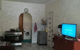 1-комнатная квартира, 38 м², 2/5 этаж, Тимирязева — Байзакова за 13.8 млн 〒 в Алматы, Бостандыкский р-н