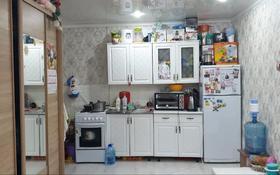 1-комнатная квартира, 18 м², 3/9 этаж, Достык 148/1 — Нурсултан Назарбаев за 4.3 млн 〒 в Уральске