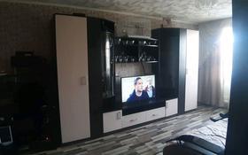 2-комнатная квартира, 45 м², 4/5 этаж, Евразия 88 за 11 млн 〒 в Уральске