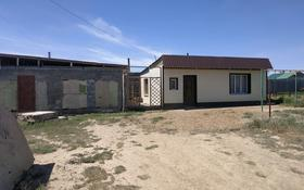 2-комнатный дом, 50 м², 10 сот., 91 квартал 87470327948 за ~ 8.2 млн 〒 в Жезказгане