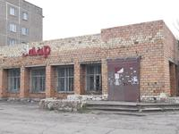 Здание, площадью 337 м²