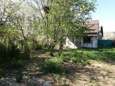 Дача с участком в 6.3 сот., Северная 12 за 4.2 млн 〒 в Талгаре — фото 2