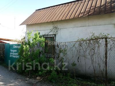 Дача с участком в 6.3 сот., Северная 12 за 4.2 млн 〒 в Талгаре — фото 3