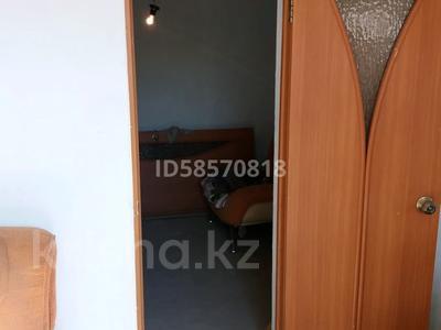 Дача с участком в 6.3 сот., Северная 12 за 4.2 млн 〒 в Талгаре — фото 4