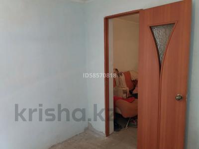 Дача с участком в 6.3 сот., Северная 12 за 4.2 млн 〒 в Талгаре — фото 5