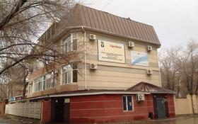 Офис площадью 350 м², Новая 2 за 2 800 〒 в Атырау