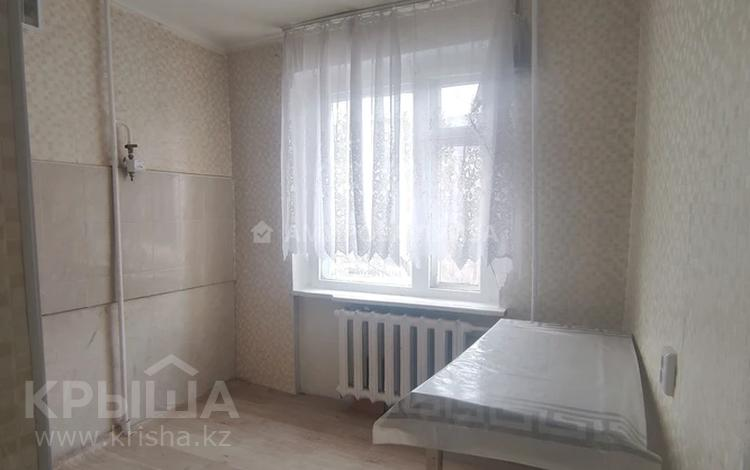 2-комнатная квартира, 49.5 м², 4/5 этаж, Уалиханова 27 — Богенбай батыра за 13.8 млн 〒 в Нур-Султане (Астане), Сарыарка р-н
