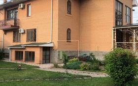 9-комнатный дом, 459 м², 13 сот., Алтын ауыл 57 за 140 млн 〒 в Каскелене