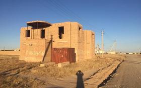 10-комнатный дом, 362 м², 10 сот., Казыбек би за 20 млн 〒 в Туркестане