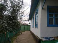 5-комнатный дом, 72 м², 9 сот.