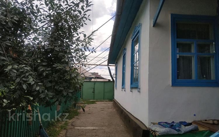 5-комнатный дом, 72 м², 10.22 сот., мкр Калкаман-2 — Бегалиева за 31 млн 〒 в Алматы, Наурызбайский р-н