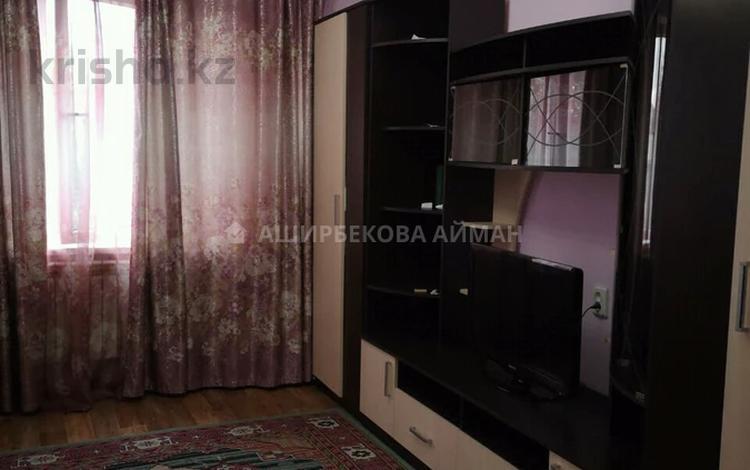 2-комнатная квартира, 65 м², 5/5 этаж помесячно, мкр Аксай-3А за 120 000 〒 в Алматы, Ауэзовский р-н