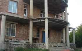 8-комнатный дом, 480 м², 13 сот., Нурлы Жол 52 за 38 млн 〒 в Петропавловске