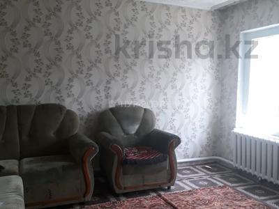 4-комнатный дом, 78 м², 5.5 сот., Западный 31 за 7.6 млн 〒 в Семее — фото 4