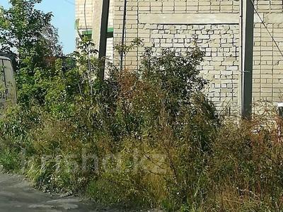 Здание, площадью 1500 м², улица Ярослава Гашека 368 — Г.Мусрепова за 225 млн 〒 в Петропавловске — фото 14