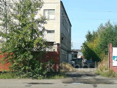 Здание, площадью 1500 м², улица Ярослава Гашека 368 — Г.Мусрепова за 225 млн 〒 в Петропавловске — фото 17