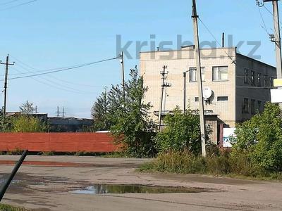 Здание, площадью 1500 м², улица Ярослава Гашека 368 — Г.Мусрепова за 225 млн 〒 в Петропавловске — фото 25