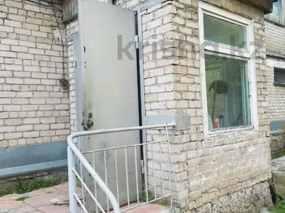 Здание, площадью 1500 м², улица Ярослава Гашека 368 — Г.Мусрепова за 225 млн 〒 в Петропавловске — фото 28