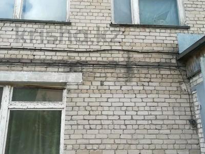 Здание, площадью 1500 м², улица Ярослава Гашека 368 — Г.Мусрепова за 225 млн 〒 в Петропавловске — фото 6