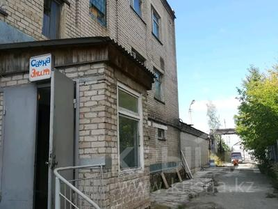 Здание, площадью 1500 м², улица Ярослава Гашека 368 — Г.Мусрепова за 225 млн 〒 в Петропавловске — фото 7
