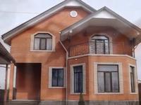 7-комнатный дом, 191 м², 6 сот.