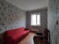 5-комнатная квартира, 90.3 м², 2/5 этаж помесячно