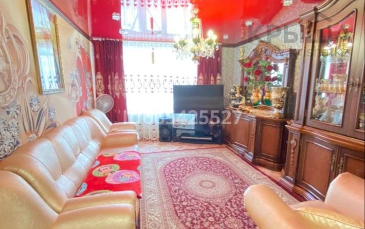 3-комнатная квартира, 70 м², 3/10 этаж, Нурсултана Назарбаева 204 за 15.5 млн 〒 в Павлодаре