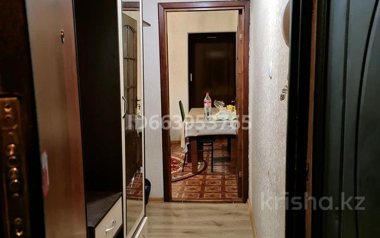 3-комнатная квартира, 62 м², 2/5 этаж, Мкр юбилейка 16 за 16.5 млн 〒 в Шымкенте, Аль-Фарабийский р-н