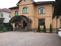 9-комнатный дом помесячно, 550 м², 18 сот.