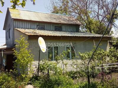 Дача с участком в 6 сот., Вишнёвая 50 за 6.2 млн 〒 в Талгаре