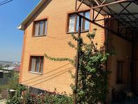 4-комнатный дом, 160 м², 6 сот., Акын Сара 54 за 48 млн 〒 в