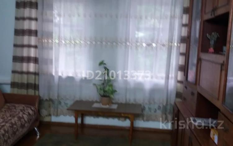 4-комнатный дом, 75 м², 6 сот., Комарова за 13 млн 〒 в Костанае