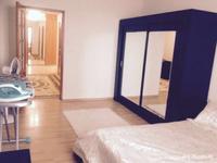 2-комнатная квартира, 100 м², 13/14 этаж поквартально