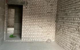 2-комнатная квартира, 64 м², 8/10 этаж, Жумабаева 35 — Айнаколь за 15.9 млн 〒 в Нур-Султане (Астана), Алматы р-н