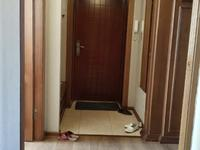 3-комнатная квартира, 86 м², 3/3 этаж, Байтурсынова — Аль-Фараби за 36 млн 〒 в Костанае