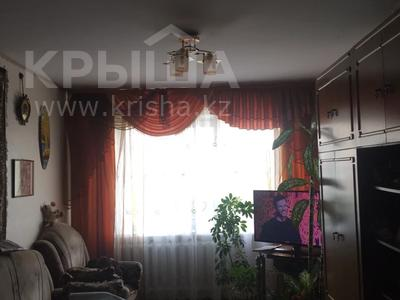 3-комнатная квартира, 68 м², 6/9 этаж, Естая — Камзина за 12.5 млн 〒 в Павлодаре — фото 2