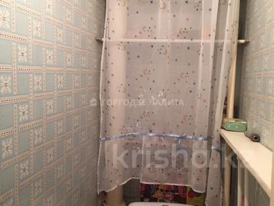 3-комнатная квартира, 68 м², 6/9 этаж, Естая — Камзина за 12.5 млн 〒 в Павлодаре — фото 7