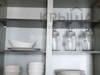 2-комнатная квартира, 75 м² помесячно, Байтурсынова 1 — Кошкарбаева за 320 000 〒 в Нур-Султане (Астана), Алматы р-н — фото 6