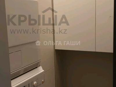 2-комнатная квартира, 75 м² помесячно, Байтурсынова 1 — Кошкарбаева за 320 000 〒 в Нур-Султане (Астана), Алматы р-н — фото 7