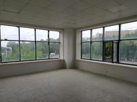 Офис площадью 600 м²