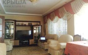 4-комнатная квартира, 93.1 м², 3/5 этаж, улица Наурызбай батыра 25 за 25 млн 〒 в Каскелене